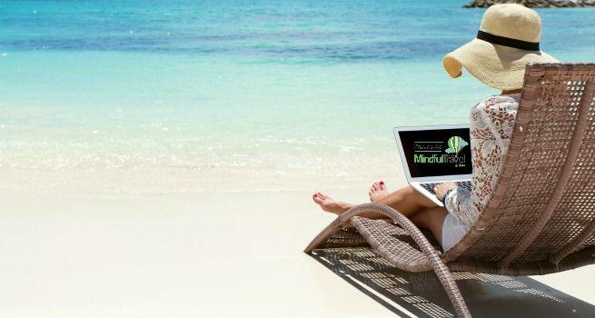 Ganar Dinero Viajando_Cómo Trabajar Viajando